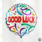 Balloon - Good Luck