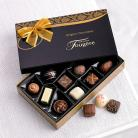 Box of Belgian Chocolates